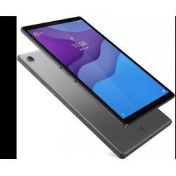 Tablette Lenovo M10 + étui...