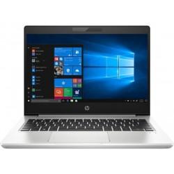 HP PROBOOK 430 G6 - magasin...