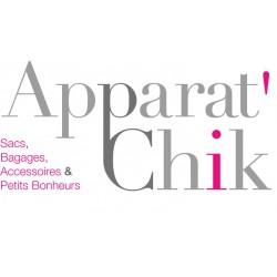 Apparat'chik