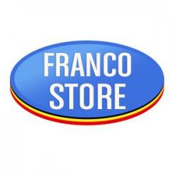 FRANCO – STORE