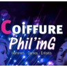 Coiffure Phil'ing