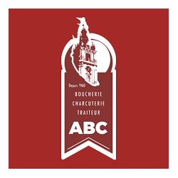Boucherie ABC sprl