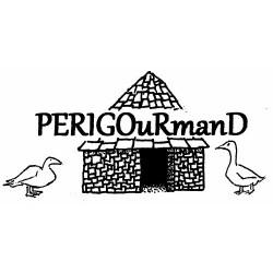 PERIGOURMAND